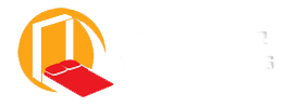 Superior Wall Beds