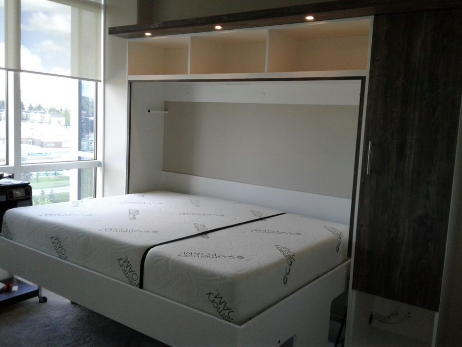 Superior wall beds gallery home wall decoration ideas wall beds free delivery install in calgary superior wallbeds img 20170519 wa0001 amipublicfo gallery amipublicfo Gallery
